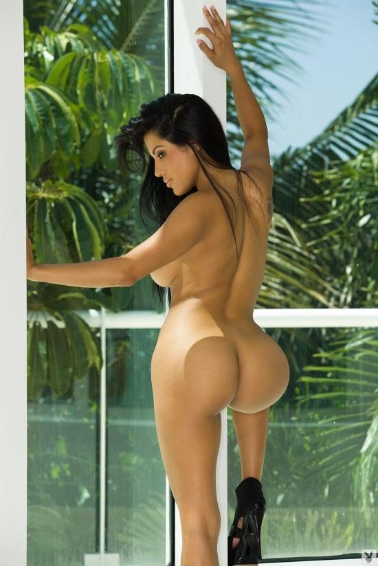 Mature latina sex video